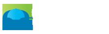 한국환경공단 로고